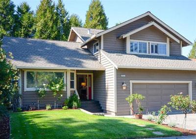 Cotati CA Homes For Sale & Real Estate