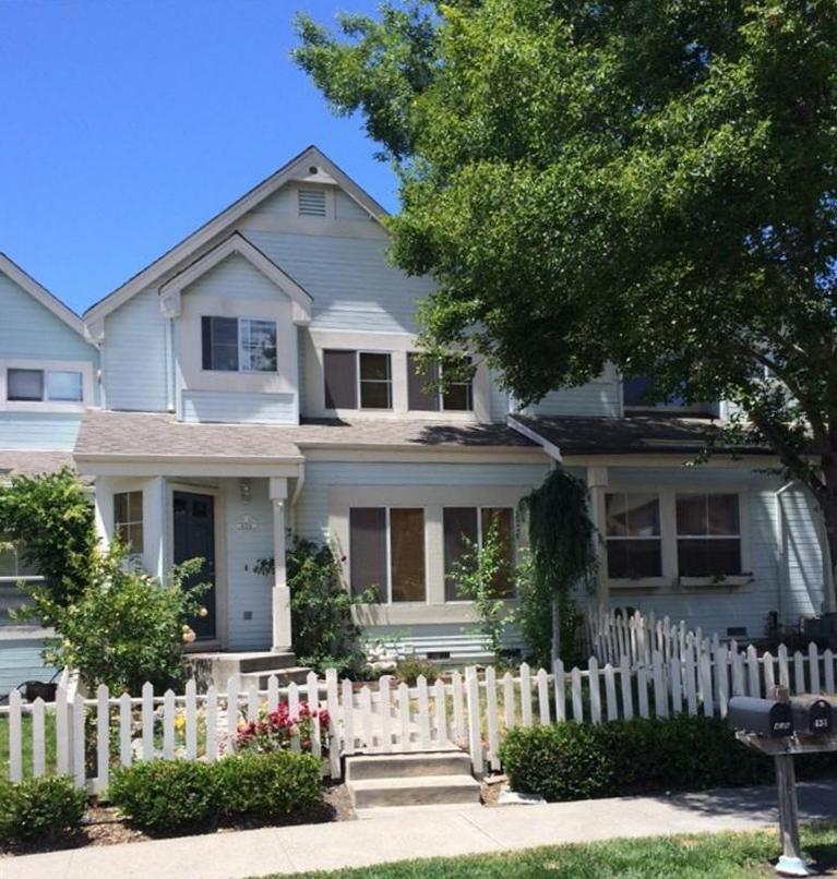 Petaluma CA Homes For Sale & Real Estate