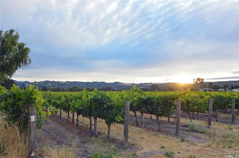 Sonoma Valley CA Homes For Sale & Real Estate