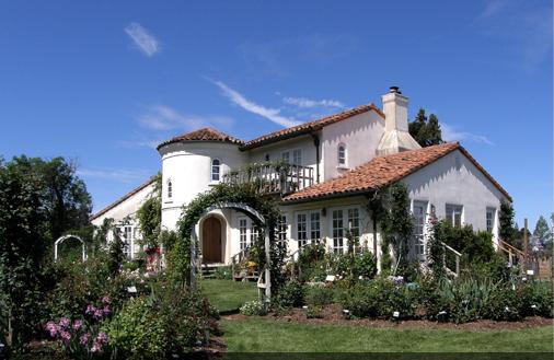 Healdsburg CA Homes For Sale & Real Estate