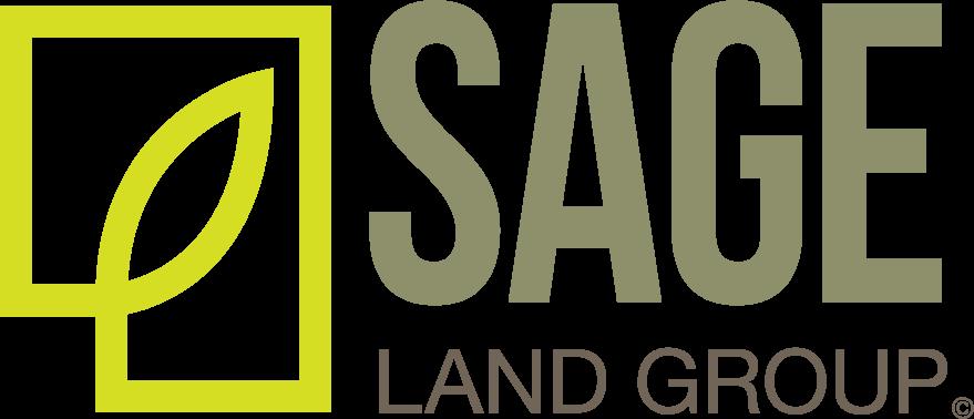 Sage Land Group