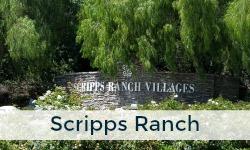 SCRIPPS RANCH | SAN DIEGO