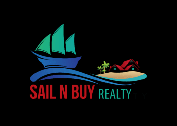 Contact Sail N Buy Today