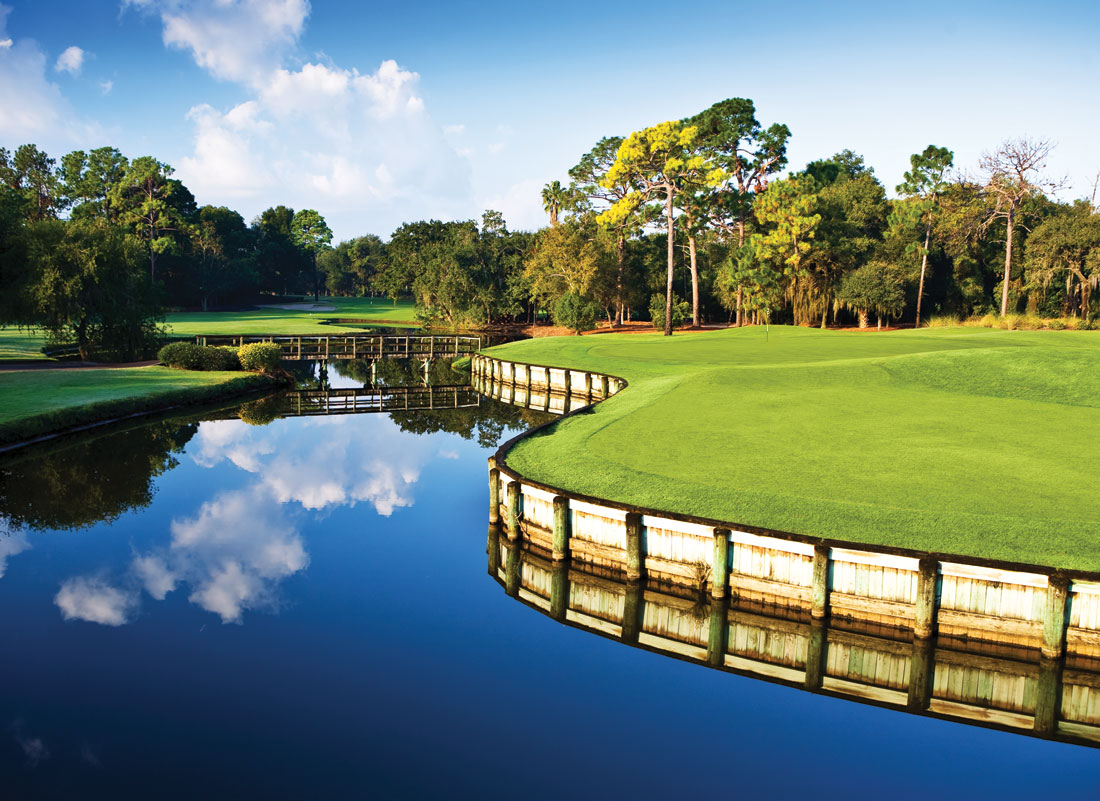 http://u.realgeeks.media/sakkisgroup/innisbrook-north-course-hole-3.jpg