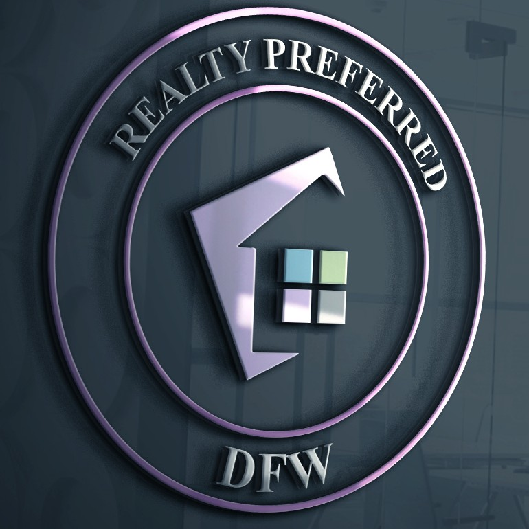 Realty Preferred Logo