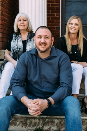 The Sales Team RE/MAX Agents Realty