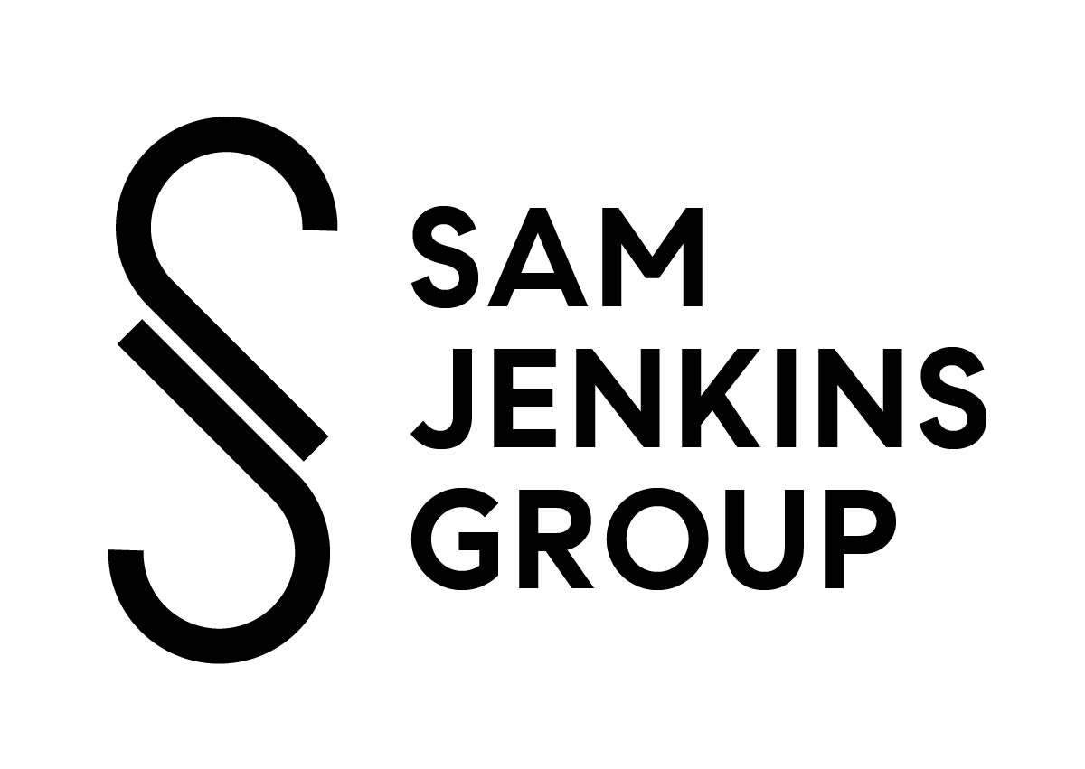 chicago real estate Hotels in Chicago the sam jenkins group pass 401 w ontario 4th floor chicago il 60654 phone 312 451 2411 email info samjenkinsgroup