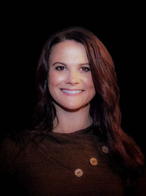 Meet The Samantha Lusk & Associates Realty Team