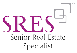 Specializing in Senior Home Sales