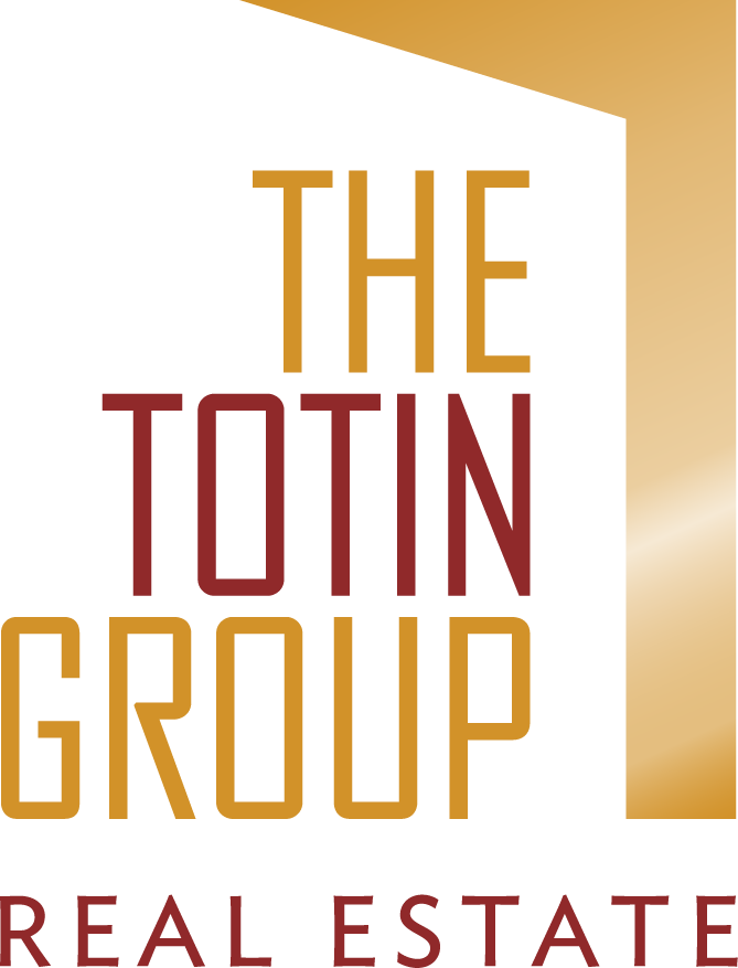 The Totin Group San Antonio Texas Realtors