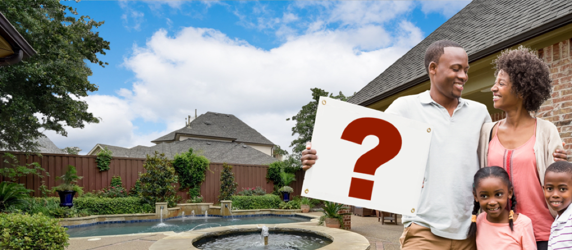 Discover how much your San Antonio home is worth with a CMA