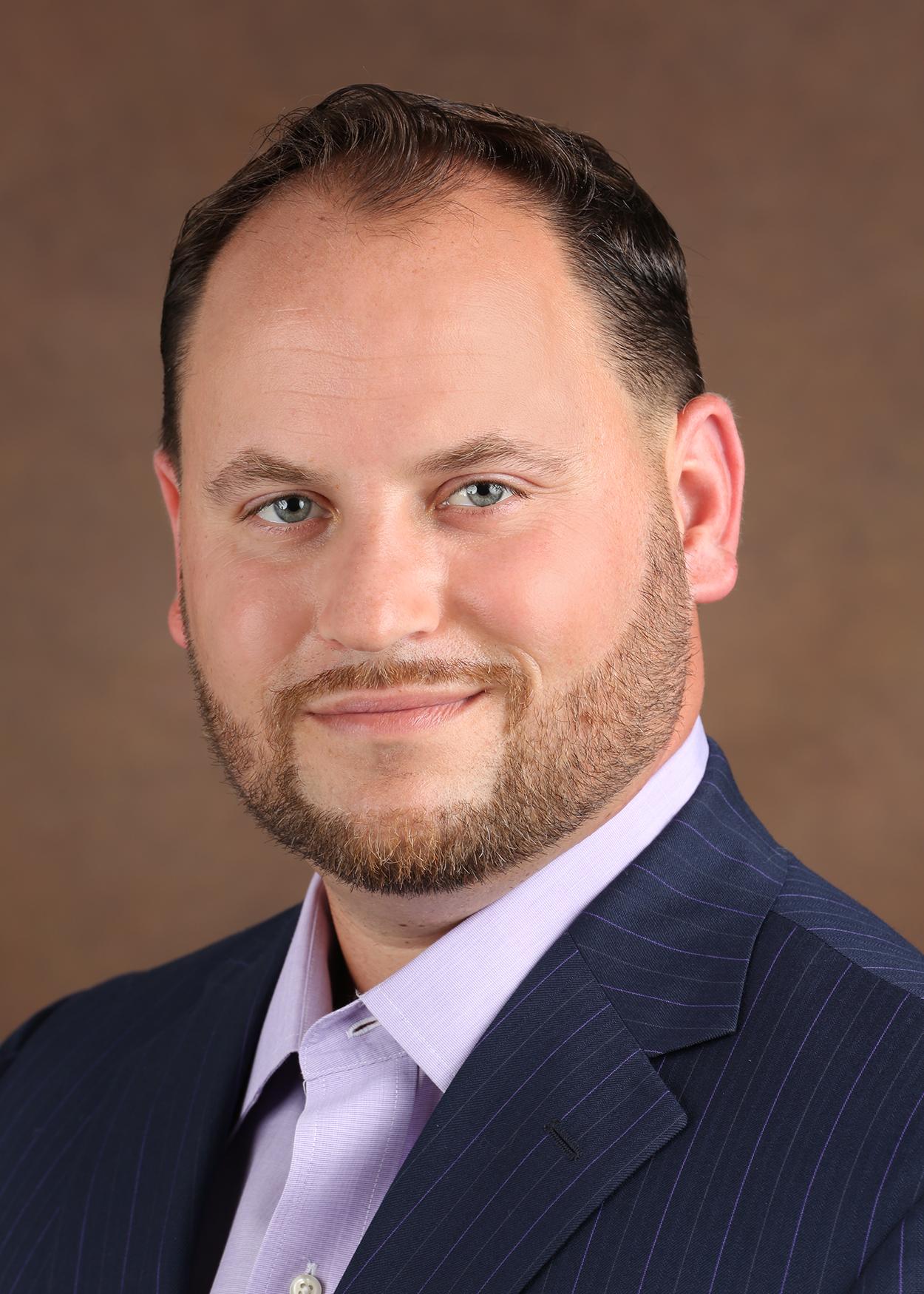 Realtor John Totin of The Totin Group, Keller Williams Legacy, San Antonio TX (210) 872-8888