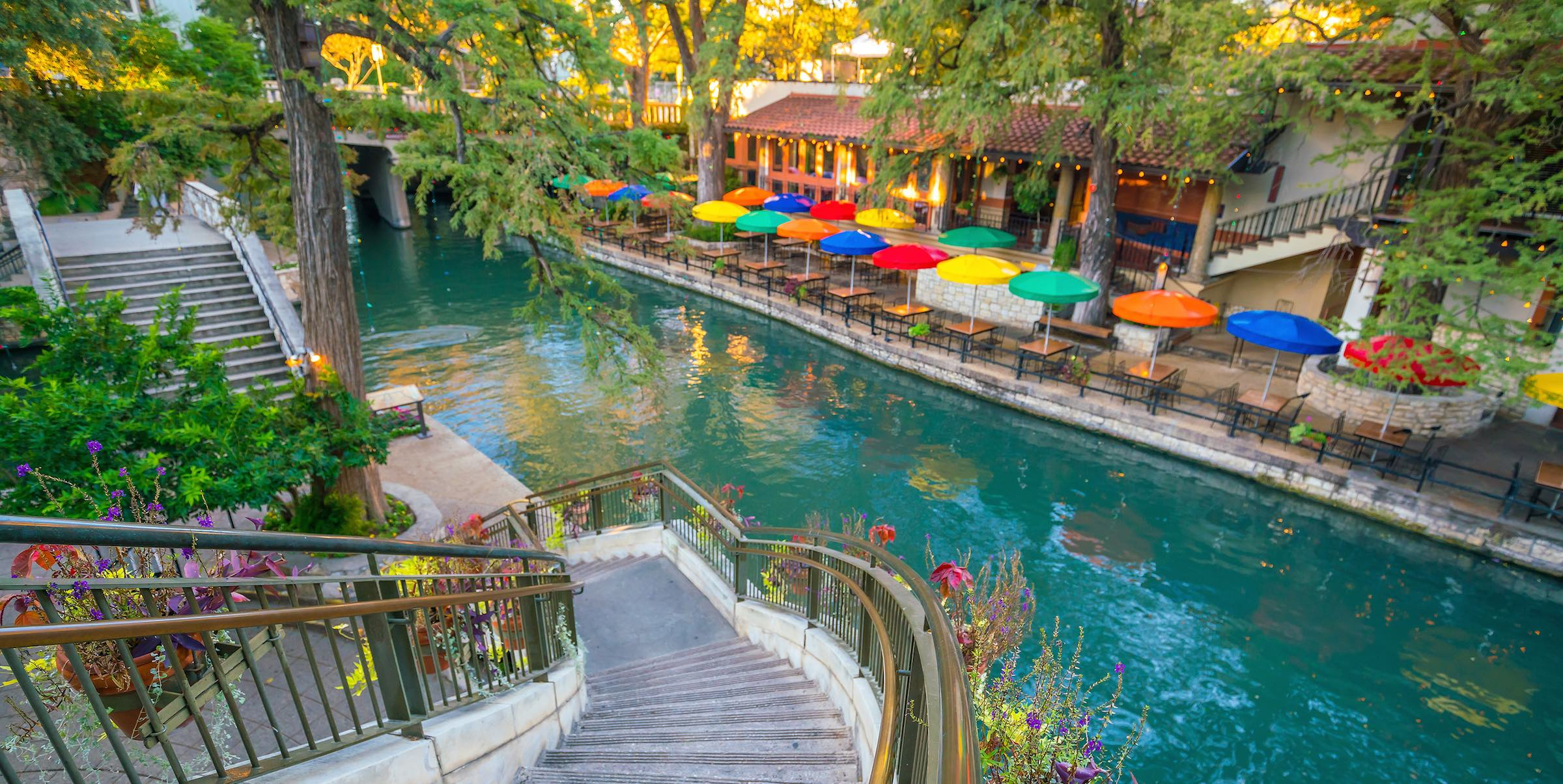 San antonio texas homes for sale free mls search the for Lambs canyon cabins for sale