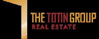 Totin Group Realtors San Antonio Texas logo 200x80