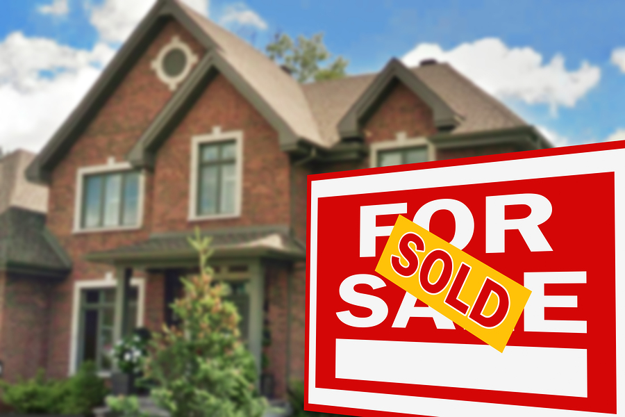 Contact Robert Twaron to sell your northwest San Antonio home after a divorce.