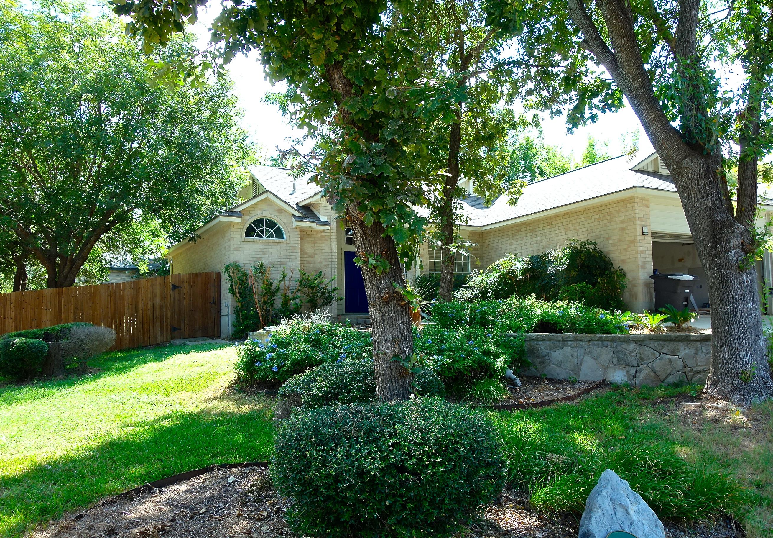 7814 Parsley, San Antonio, TX 78240