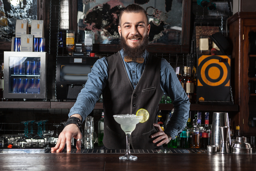 Get great margaritas near your Alamo Ranch home.