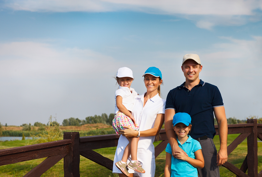Join Hackberry Creek Country Club near Valley Ranch homes.