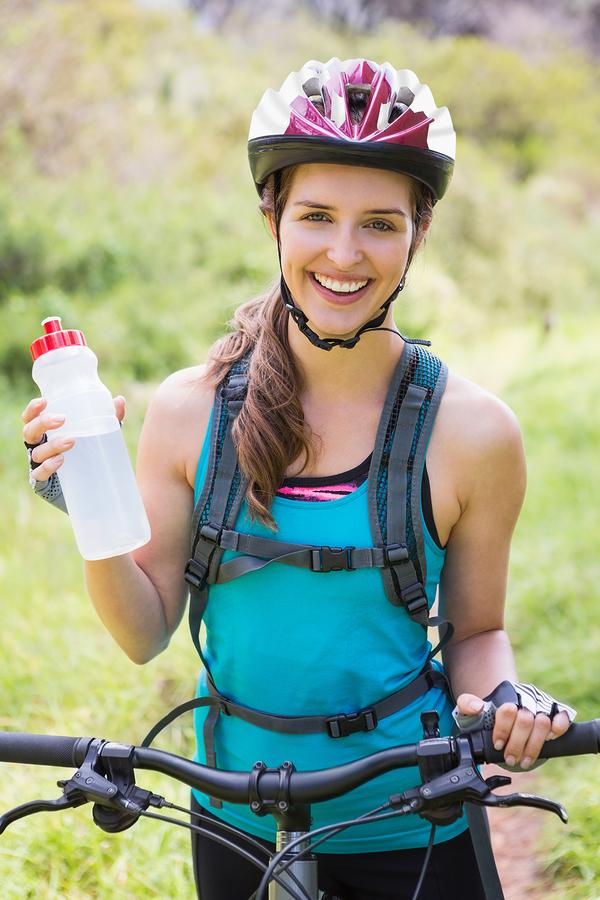 Go biking near Stillwater Ranch real estate.