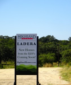 A Historic Master Planned Community