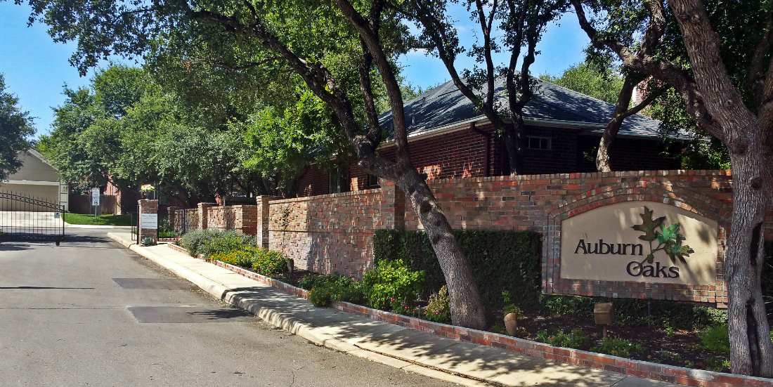 auburn oaks homes for sale san antonio real estate. Black Bedroom Furniture Sets. Home Design Ideas