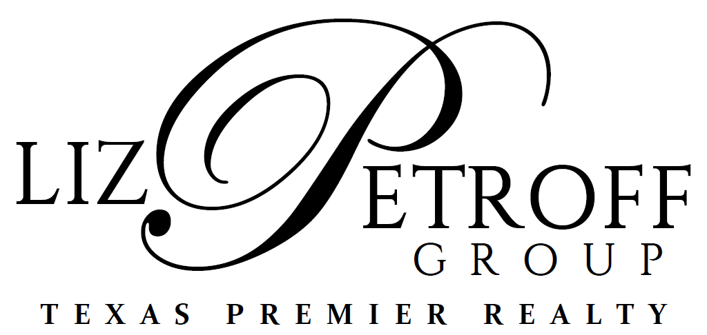 Liz Petroff Group | Texas Premier Realty San Antonio
