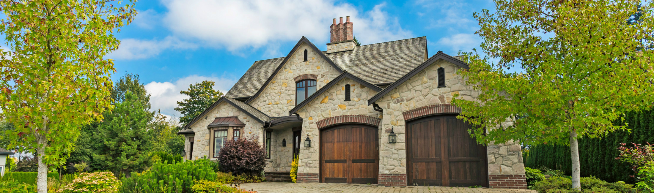 Garden Ridge Homes For Sale San Antonio Real Estate