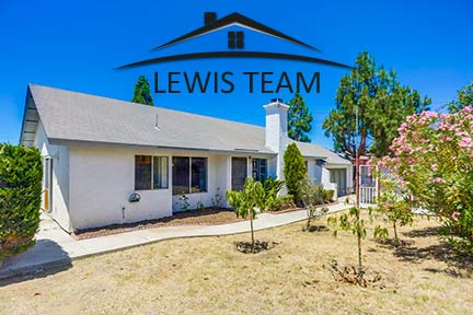 Sunbow Real Estate for sale