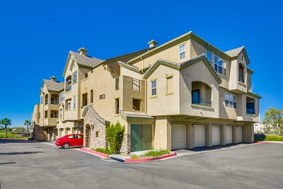 Otay Ranch Condo for Sale Keller Williams
