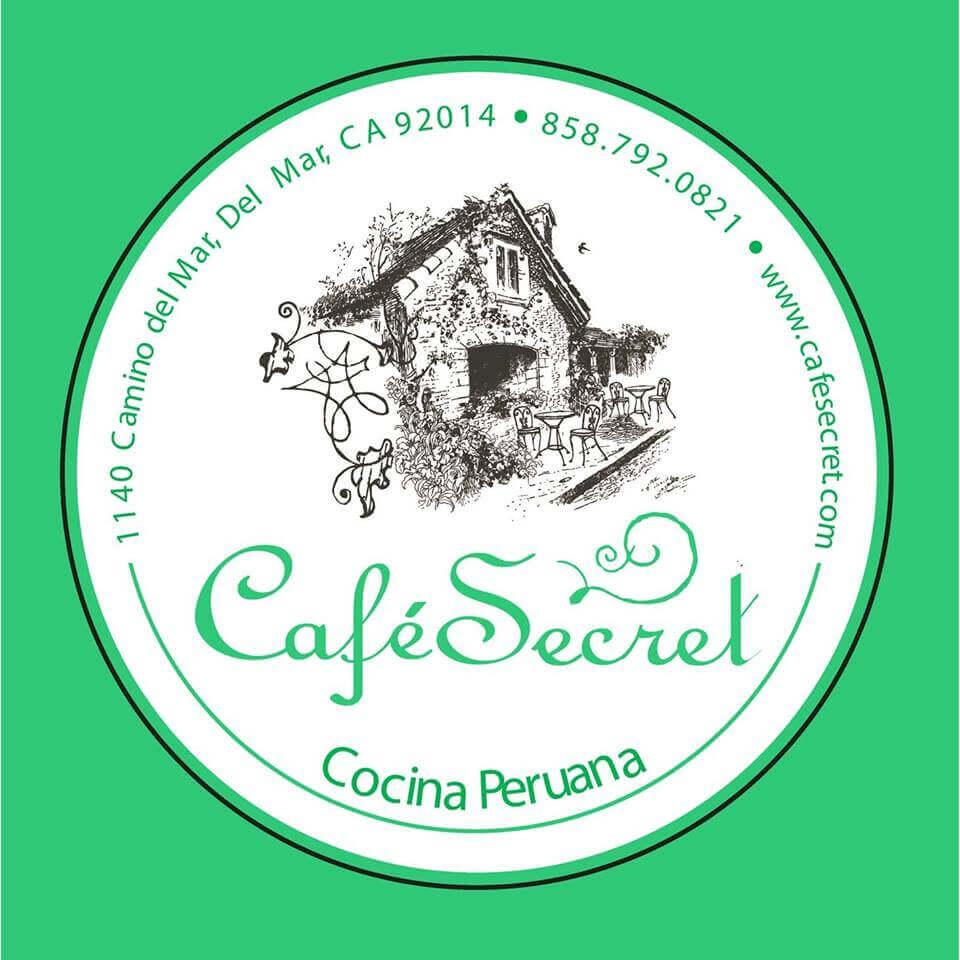 Best Peruvian Restaurants In San Diego