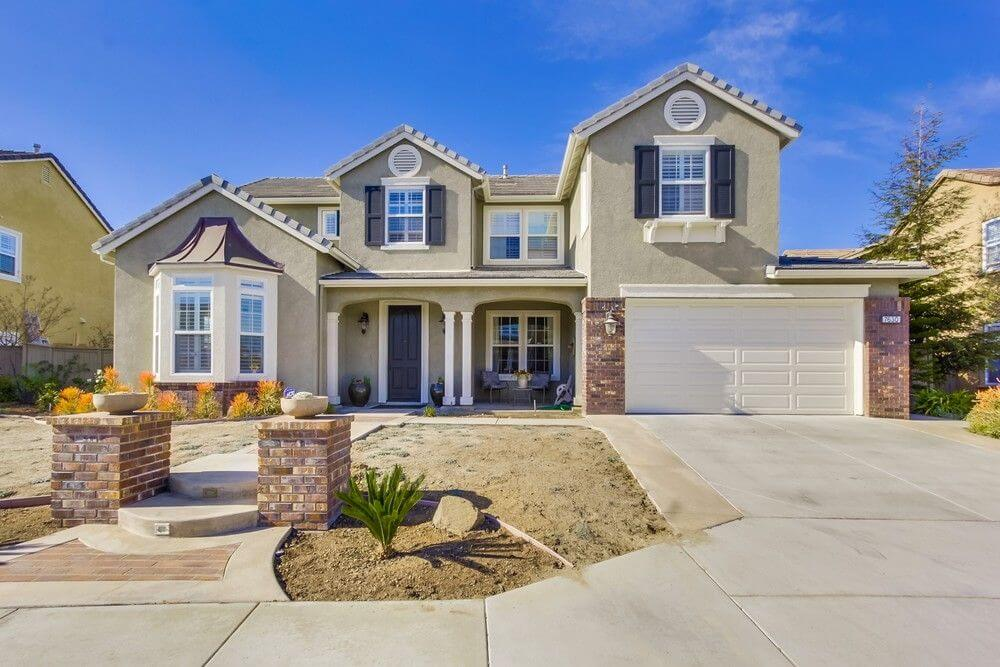 San Diego USDA Mortgage Loans: The Facts, Benefits, And The Rural Home (2019 | 2020 Update)