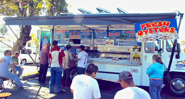 San Diego's Best 30 Taco Shops in 2017 (Updated and Expanded)