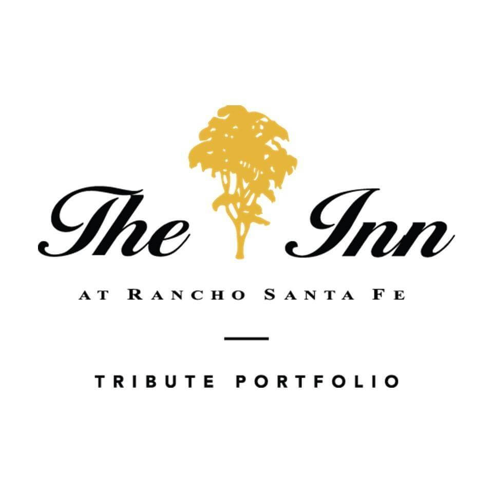 rancho santa fe san diego u0027s best 17 restaurants in 2017