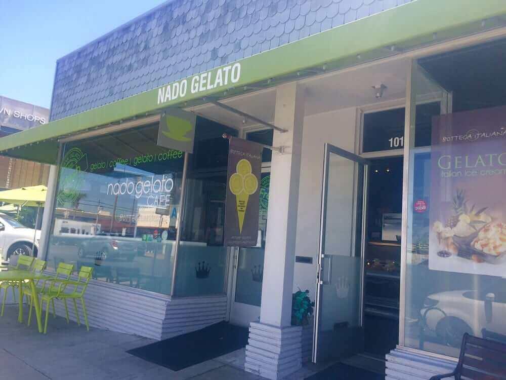 Coronado San Diego S Best 17 Restaurants In 2019 2020