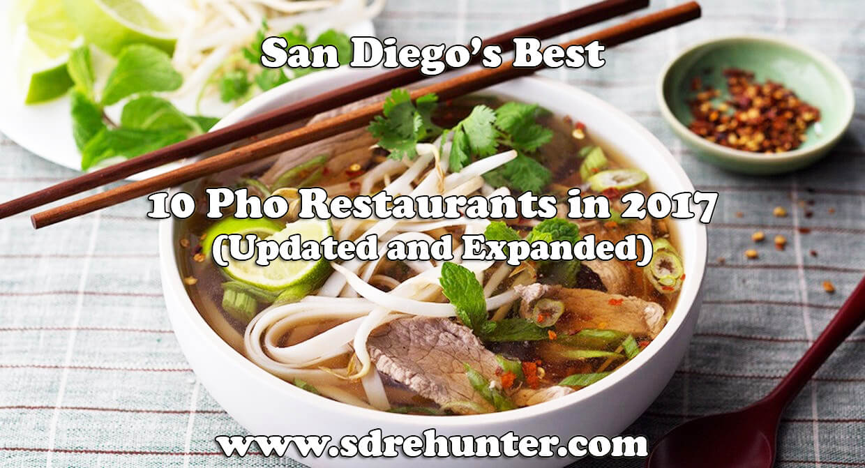 san diego u2019s best 10 pho restaurants in 2017 updated and expanded jpg