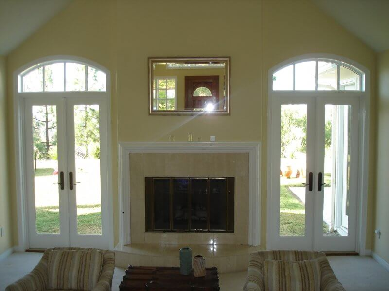 San Diego S Best 11 Window Companies In 2018 Updated And