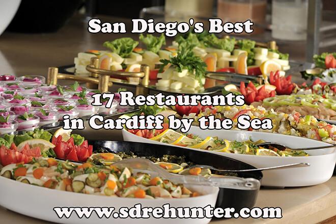 Best Food Dehydrator 2020 Cardiff San Diego's Best 17 Restaurants in 2019 | 2020