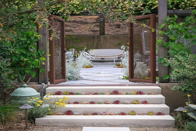 san diego u0026 39 s best 25 landscape architects companies 2019
