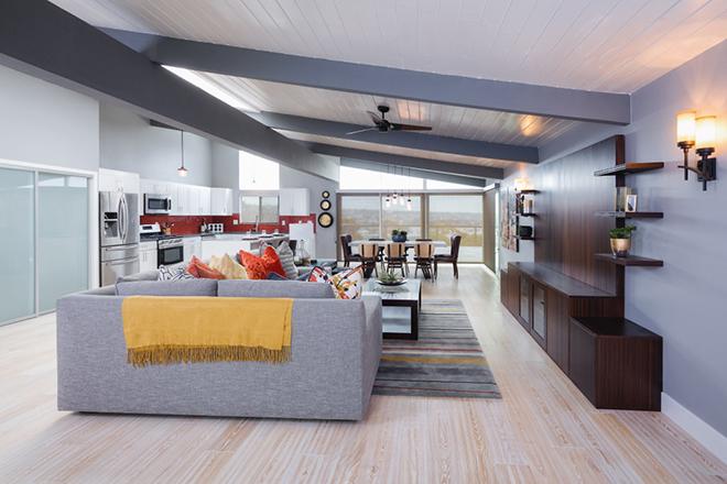 San Diego 39 S Best 25 Interior Design Companies In 2019