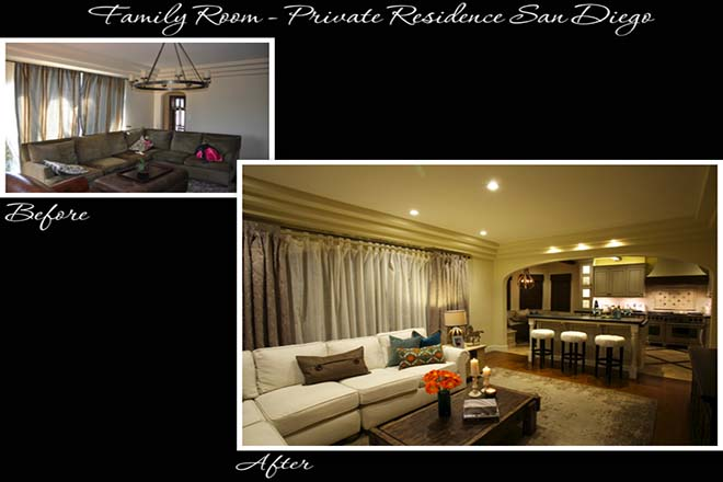 Payte Miller Interiors   5005 Texas St Ste 205 D San Diego, CA 92108    (619) 886 4549