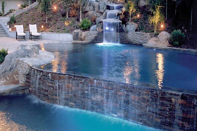 San Diego S Best 25 Pool Amp Hot Tub Service Companies 2020