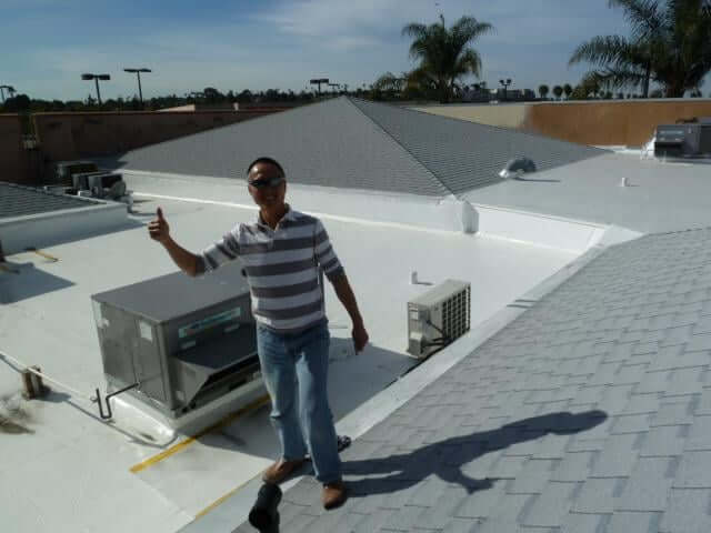 San Diego S Best 25 Roofing Companies 2020 2021