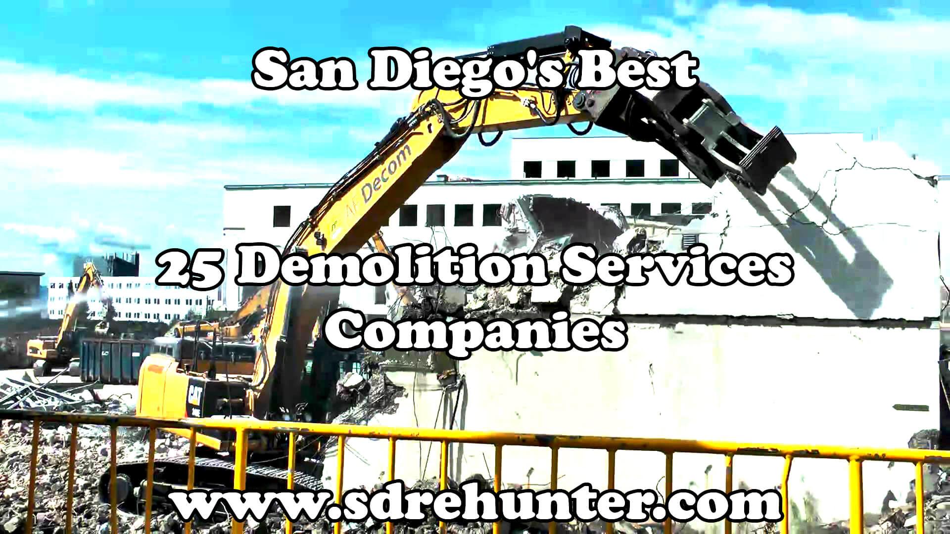 Best dating service san diego