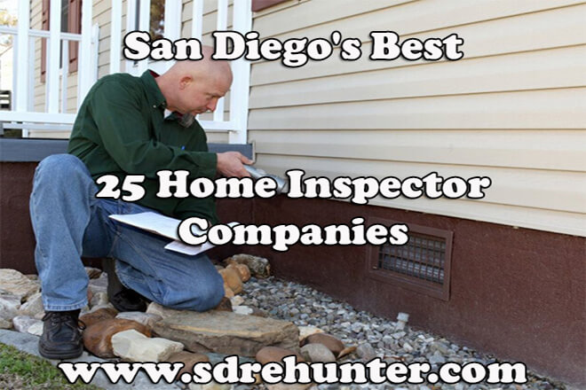 Everything about Home Inspection Services