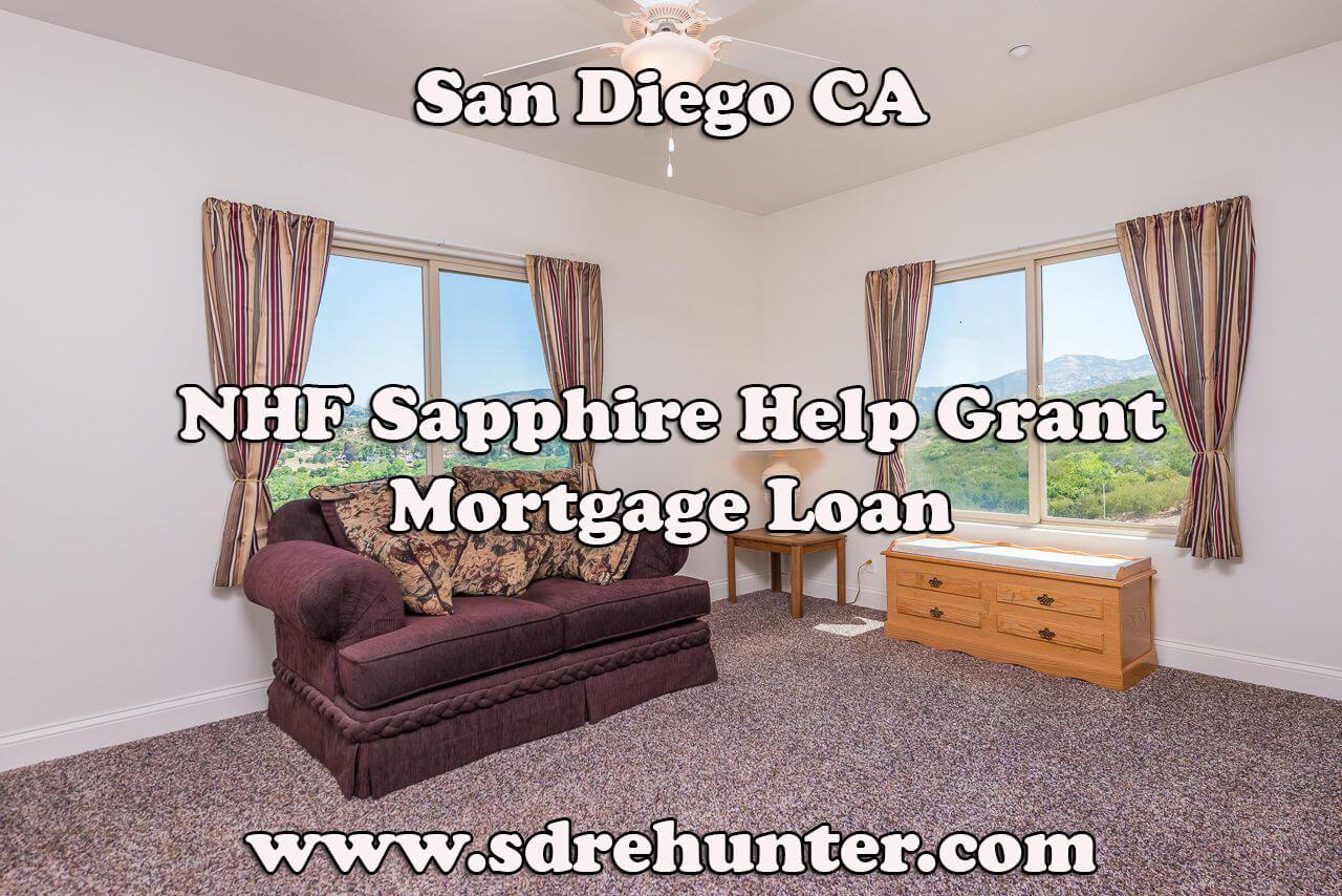 san_diego_nhf_sapphire_help_grant_mortgage_loan_(2018_update)