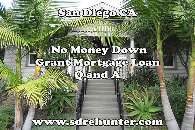 Cash advance loans castle rock photo 8
