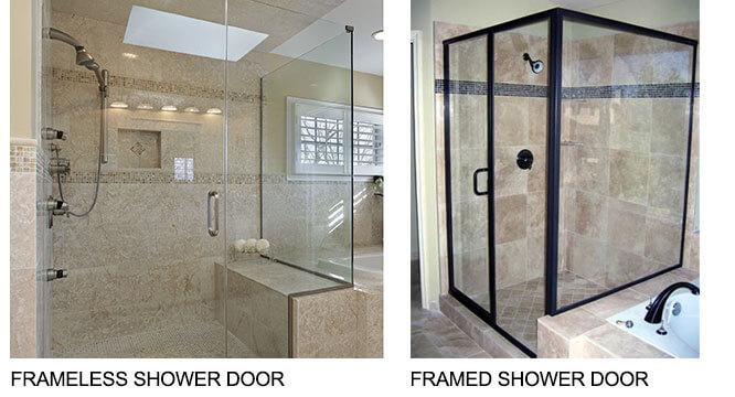 San Diegos Best  Glass Mirrors Companies