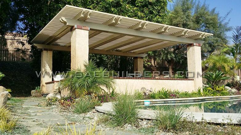 San Diego S Best 25 Patio Coverings Companies 2020 2021