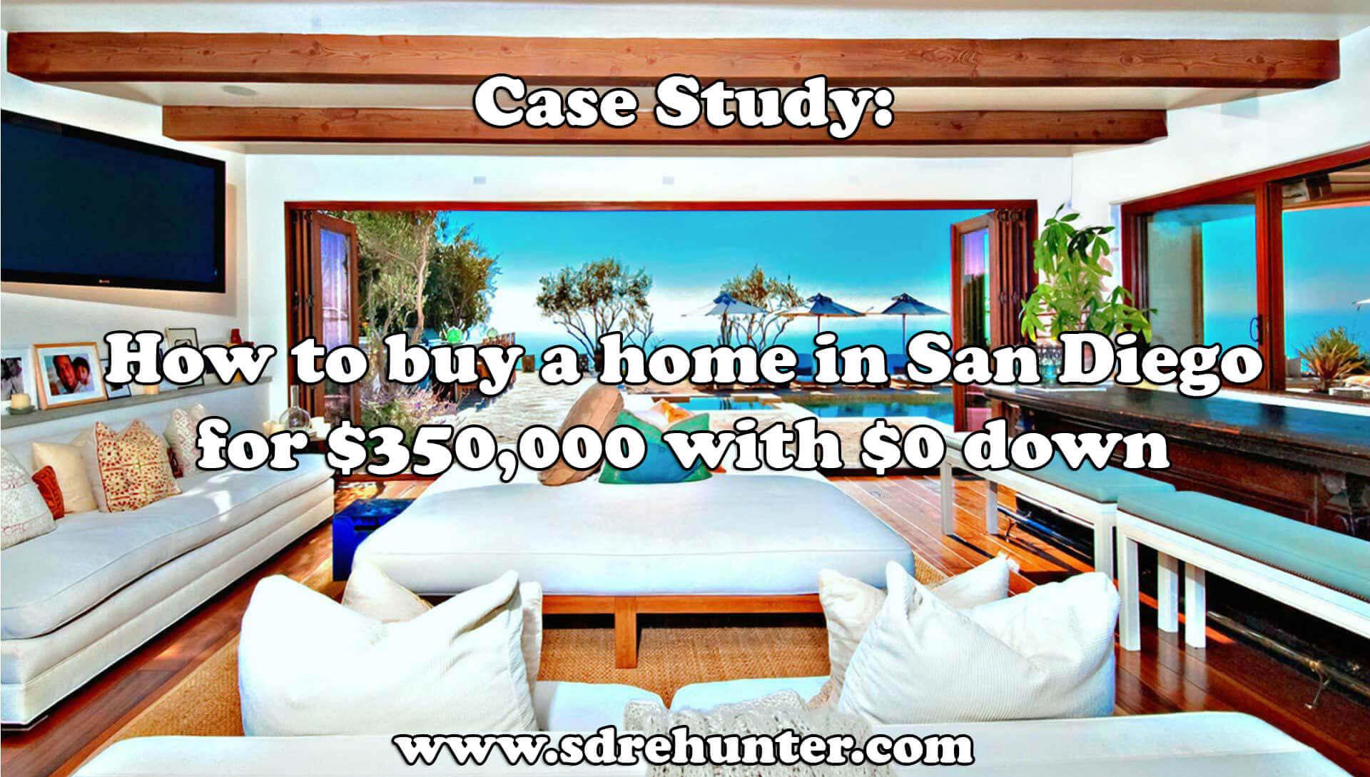 CASE STUDY San Diego Zoo - Reveel