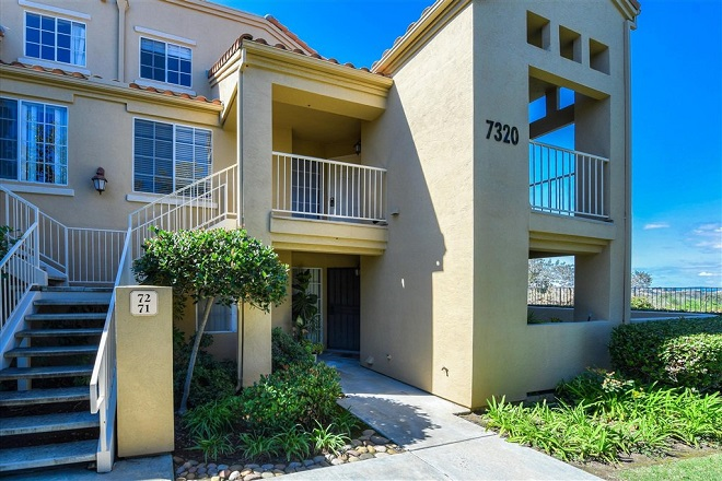 San Diego VA Mortgage Loan Limits (2019 | 2020 Update)